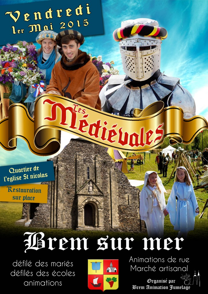 Affiche fete medievale 2015_modifié-1