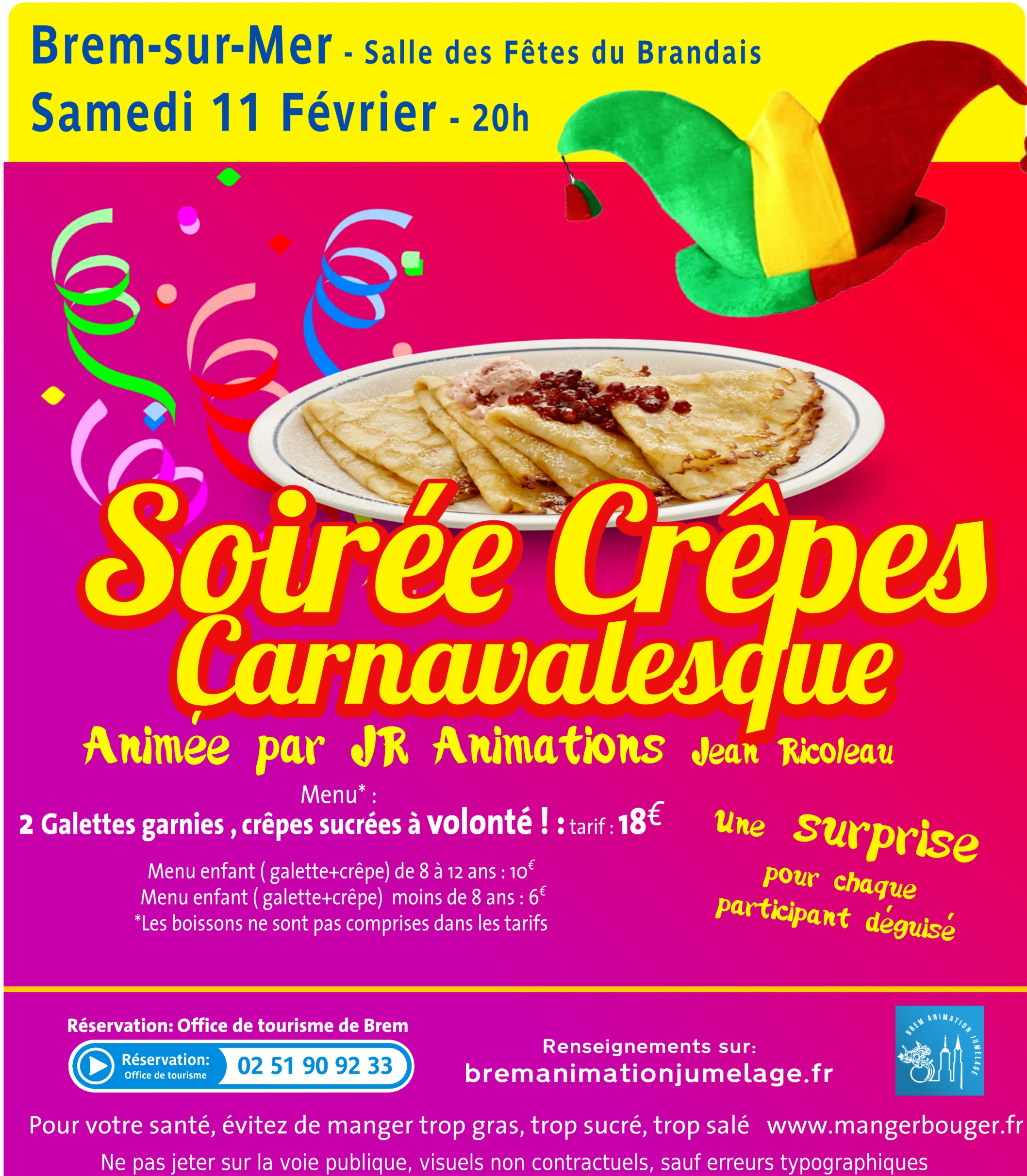 affiche-soiree-crepe